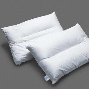 Μαξιλάρι Ύπνου ANATOMIC SB CONCEPT SELECTIONS COLLECTION PILLOWS