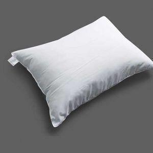 Μαξιλάρι Ύπνου SUPER SOFT SB CONCEPT SELECTIONS COLLECTION PILLOWS