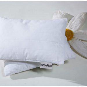 Μαξιλάρι Ύπνου Βρεφικό ANNA RISKA