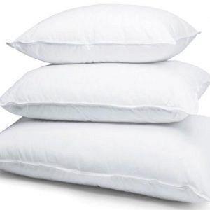 Μαξιλάρι Ύπνου 50x70 HOLLOWFIBER VIOPROS