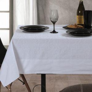 Κουζίνα-Τραπεζαρία