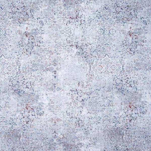 Χαλί νεοκλασσικό Neva 8538/110 - 1,30x1,90 Colore Colori